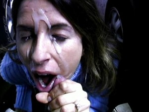 ejaculation-faciale