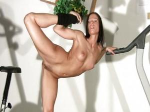 gym-nue
