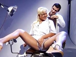 sodomie-gynecologue