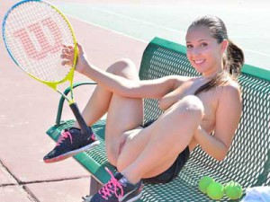 sextoy-tennis