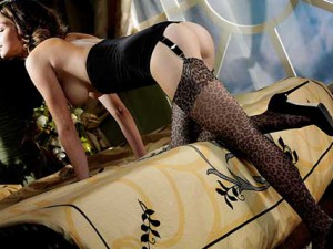 corset-sexy